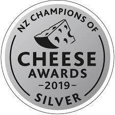 2019 silver