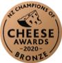 bronze20