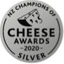 silver 20